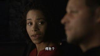 グレイズ・アナトミー シーズン5 第21話