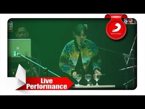download lagu Isyana Sarasvati - Kau Adalah Feat. Rayi gratis