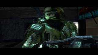 Halo: Combat Evolved (SPV3)