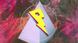 KREAM - Taped Up Heart ft. Clara Mae