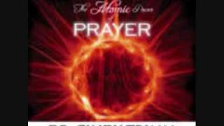 download lagu Dr. Cindy Trimm- The Atomic Power Of Prayer gratis