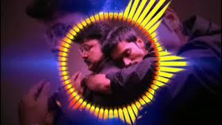 Moonu tamil movie Dad39 s dailogue whatsapp status