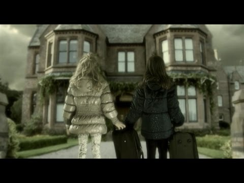 HOUSE OF ANUBIS Fan Film (English Subtitles, en Español)