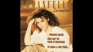 Emmanuelle - Premier Baiser (1986)