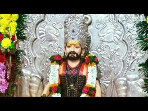 ॥ ॐ चैतन्य कानिफनाथाय नमः ॥ om chaitanya kanifnathay namha
