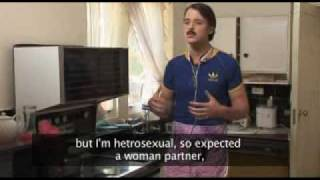 Hamish & Andy - Real Stories - Mail Order Bride - FULL VERSION