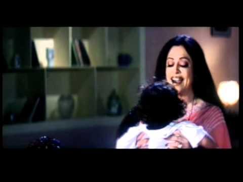 So Gayi Ye Zameen [Full Song] Karz - The Burden Of Truth