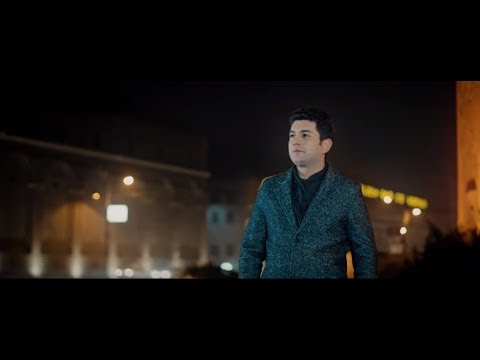 Mihran Tsarukyan  - Siraharvel Em [Official Music Video]