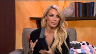 Crystal Hefner: Model, DJ & Fashion Designer
