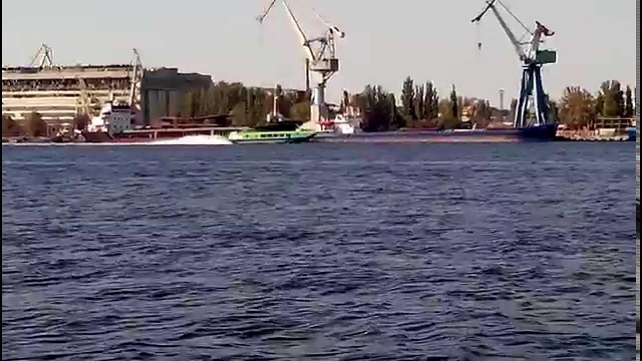 sinoptik-ukraina-golaya-pristan