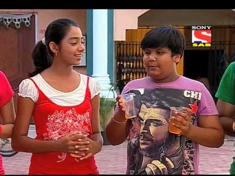 Taarak Mehta Ka Ooltah Chashmah - Episode 369 thumbnail