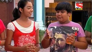 Taarak Mehta Ka Ooltah Chashmah - Episode 369