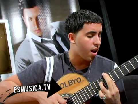 http://www.facebook.com/pages/ES-Musica-TV/107227706027532 And I like the way you take advantage of every man you love I see, I seem to know your game girl B...