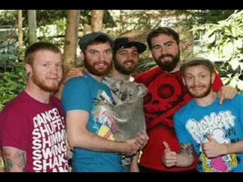 Four Year Strong - Dumpweed