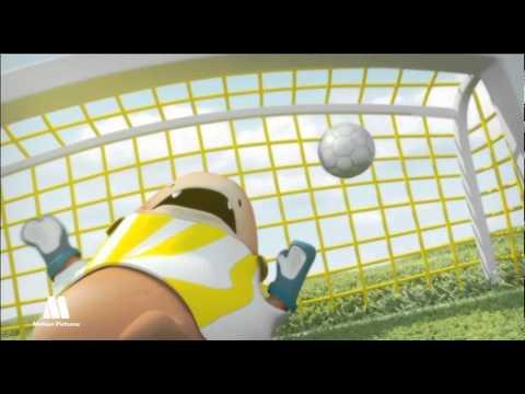 FUBBLE, забавные моменты, смешные мультики видео