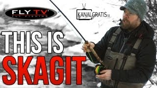 FLY TV - This is Skagit