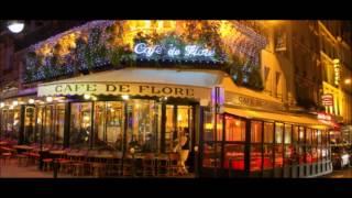 Parisian Summers Ameritz Sound Effects