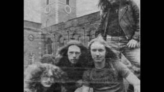 Watch Witchfinder General Burning A Sinner video