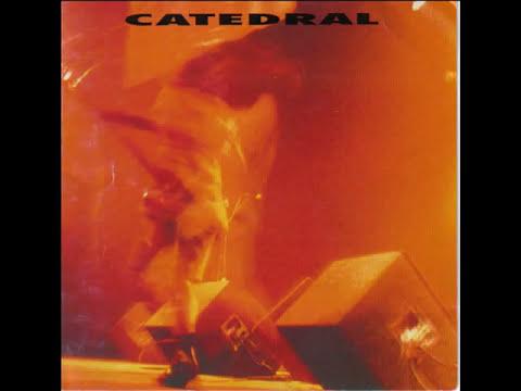 Catedral - Sin pisar a nadie