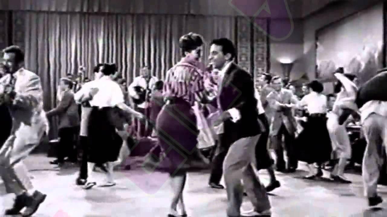 sock hop hairstyles : Pics Photos - 1950s Sock Hop Hairstyles