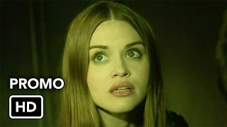 "Teen Wolf 6x09 Promo ""Memory Found"" (HD) Season 6 Episode 9 Promo"