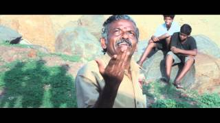 Marina - Marina | Tamil Movie | Scenes | Clips | Comedy | Songs | Children wish Postman to be the judge