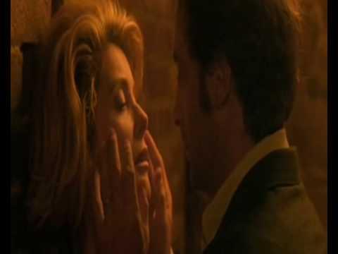 Catherine Deneuve - Bad Romance