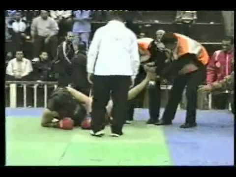 kurdistan    kung fu    zana 7arby        3man