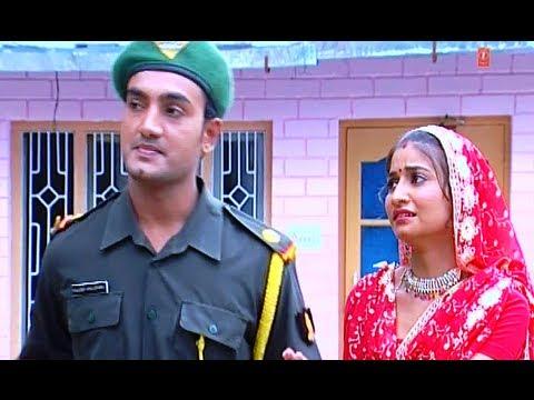Lagna De Vichhade Saathi - Himachali Lok Rang (hits Of Karnail Rana) video