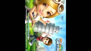 download lagu Line Let's Get Rich Trick Gonta-ganti Id Line gratis