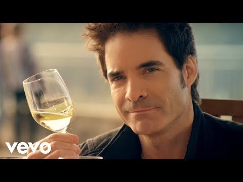 Train - Drive By video