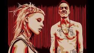 Watch Die Antwoord So What video