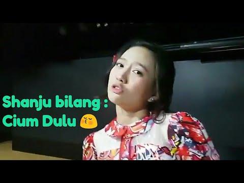 Download Kasih Sayangnya Team J Untuk Kamu    JKT48 Mp4 baru