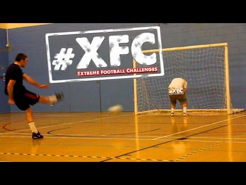 «Ring Sting»: XFC Promo 2