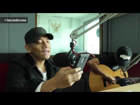 download lagu #SatuJamBersama Bayu Risa - Ku Ada Untukmu gratis