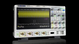 EEVblog #1220 - Siglent SDS5000X 1GHz Oscilloscope Review