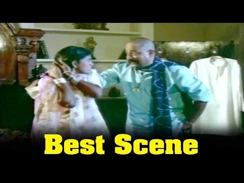 Thenpandi Seemayile Movie Best Scene thumbnail