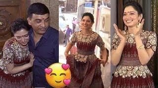 Raju Gari Gadhi 3 Movie Launch Event Full Video | Ashwin || Tamannaah || Dil Raju || Ohmkar | FL