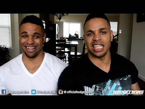 I Masturbate Too Much Please Help!!! @hodgetwins