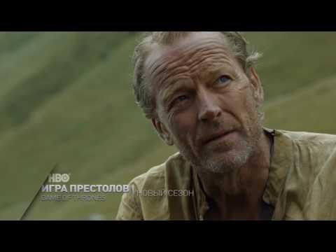 Смотри лучшие сериалы планеты на канале Amedia Premium HD Весна Лето 2016