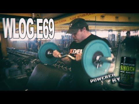 WLOG E69
