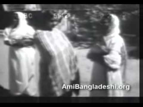 Pakistan Army Raped Bangladeshi Girls In 1971 As A Revenge video