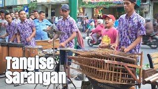 download lagu Tangise Sarangan - Angklung Malioboro Carehal Pengamen Jogja Dangdut gratis
