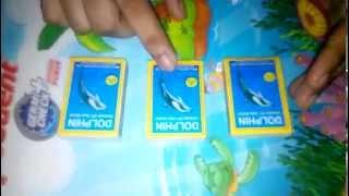 জেনেনিন ম্যাচের একটি দারুন ম্যাজিক - Bangla Matchbox Magic (Ep-2)
