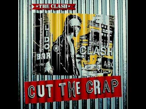 Clash - Are You Red..Y