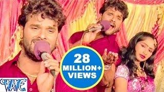 जवानी पिया सेल हो जाई - Naya Ba LeLi - Khesari Lal Yadav - Bhojpuri Hot Songs 2016 new