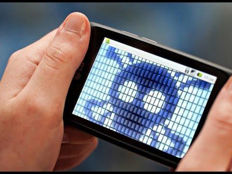 Como saber si una aplicación para Android es altamente peligrosa