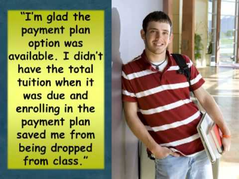 Nelnet Payment Plan   Augusta Technical College