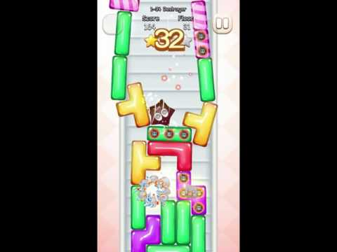 Star Candy - Puzzle Tower APK Cover