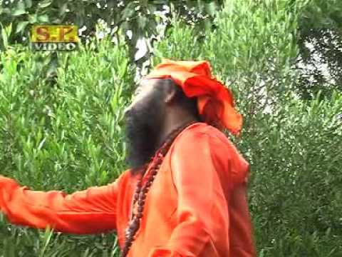 Marwadi Desi Bhajan 2012 2013 {nimbus Blr} video